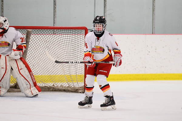 ASAP30508NP_Game 3 - Jackson Vs Fox RED