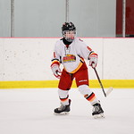 ASAP30510NP_Game 3 - Jackson Vs Fox RED