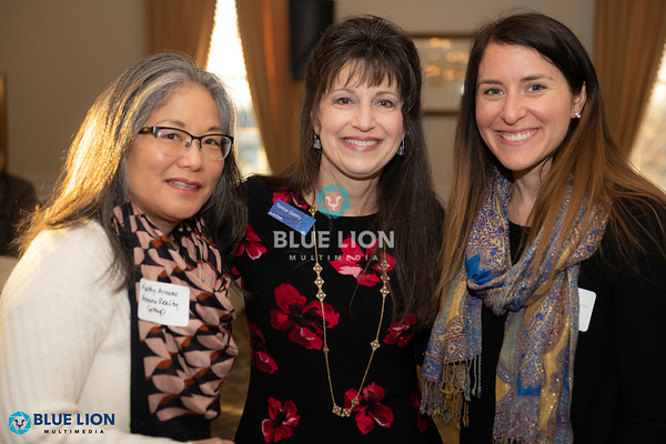 2019-0214-LCCC Business @ Breakfast