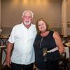 Wildcat Run Country Club Golf Invitational Dinner, Estero, Florida, USA