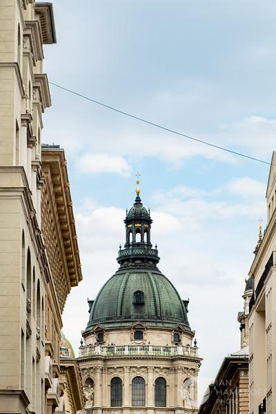 Szent István-bazilika