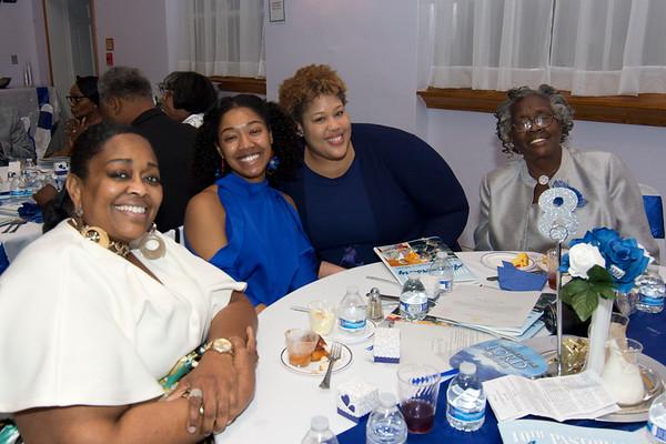 2019 05 Pastor Anniversary Celebration 006