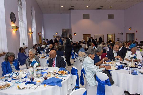 2019 05 Pastor Anniversary Celebration 003