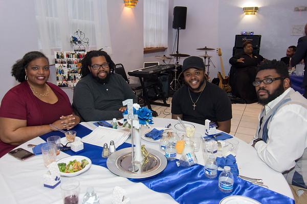 2019 05 Pastor Anniversary Celebration 004