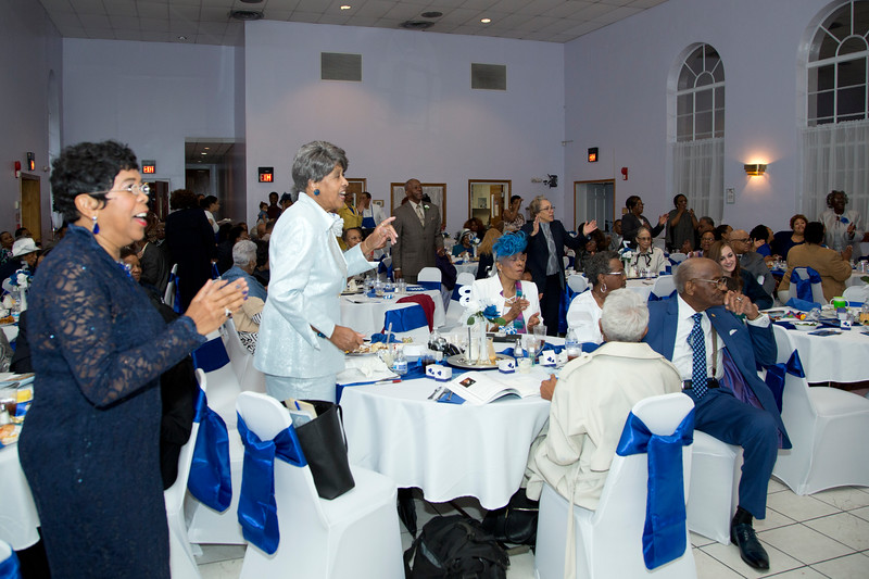 2019 05 Pastor Anniversary Celebration 011