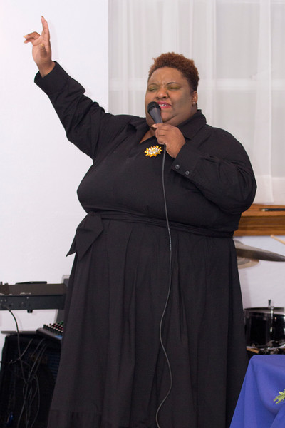 2019 05 Pastor Anniversary Celebration 010