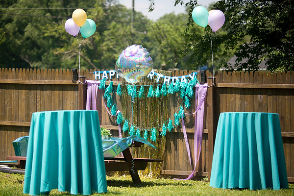 2019 Shivali 5th Birthday Party 0024P9A0290