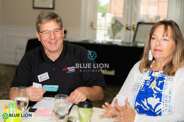 2019-0613-LCCC Business @ Breakfast