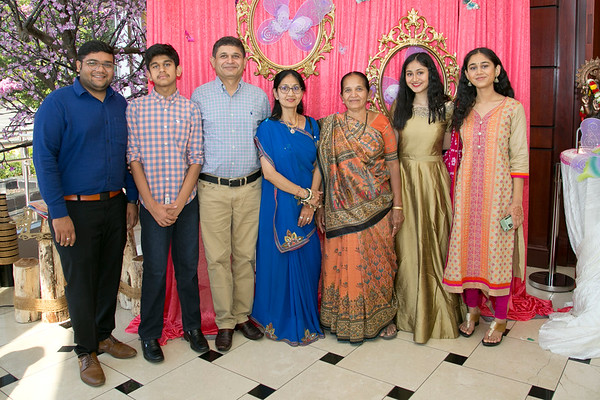 2019 07 Khushboo Baby Shower 012