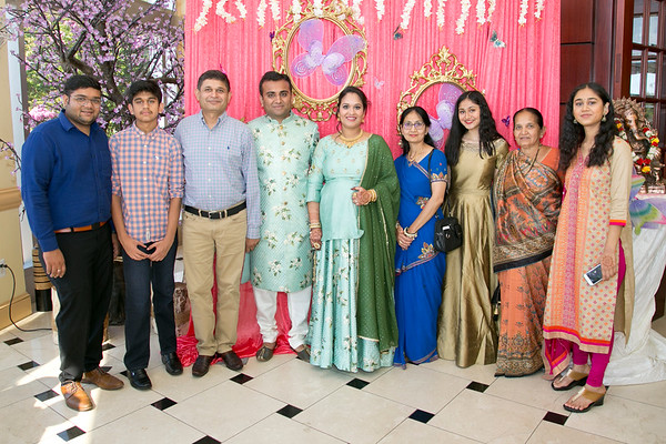 2019 07 Khushboo Baby Shower 011