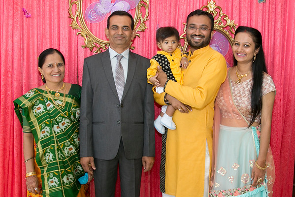 2019 07 Khushboo Baby Shower 009