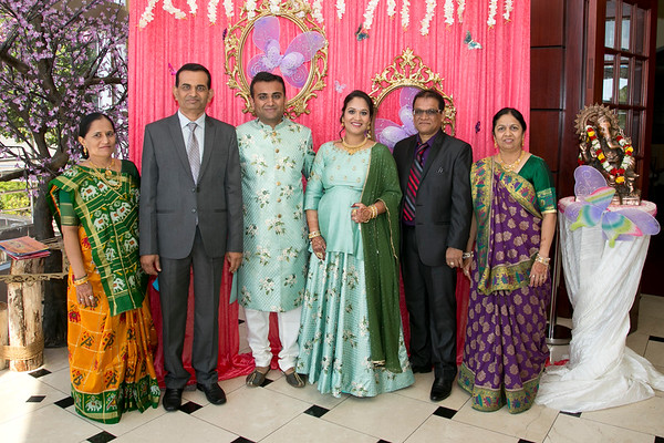 2019 07 Khushboo Baby Shower 013