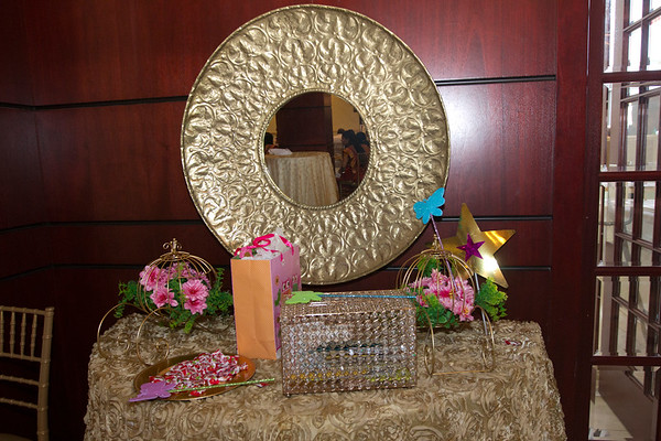 2019 07 Khushboo Baby Shower 003