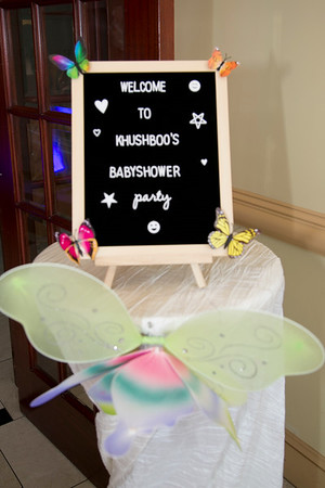 2019 07 Khushboo Baby Shower 001