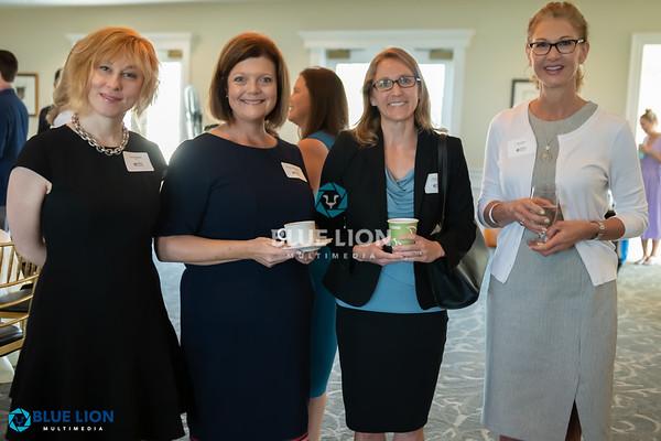 2019-0725-LCCC Women in STEM