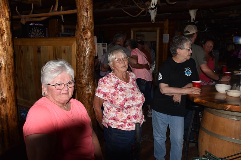 Gus Wolfe Photos Buckhorn Bar 60th DSC_0126