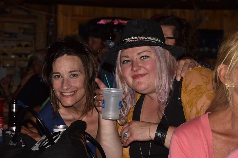 Gus Wolfe Photos Buckhorn Bar 60th DSC_0154