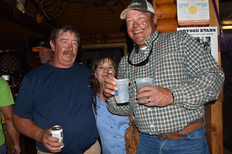Gus Wolfe Photos Buckhorn Bar 60th DSC_0149