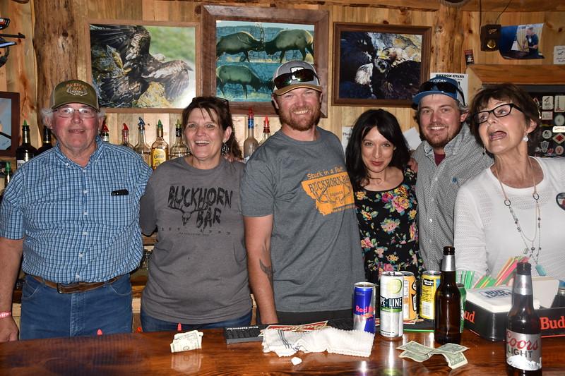 Gus Wolfe Photos Buckhorn Bar 60th DSC_0152