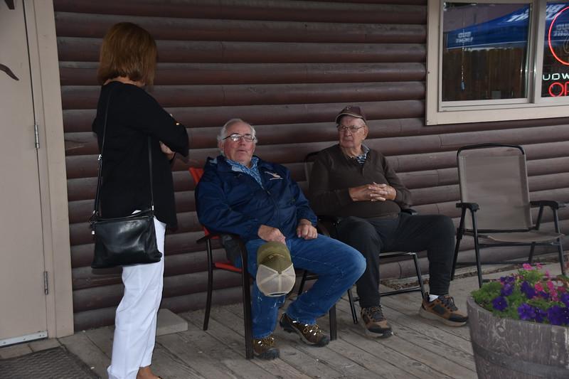 Gus Wolfe Photos Buckhorn Bar 60th DSC_0014