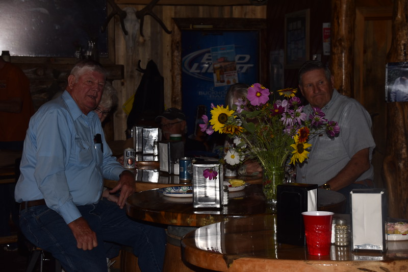 Gus Wolfe Photos Buckhorn Bar 60th DSC_0027