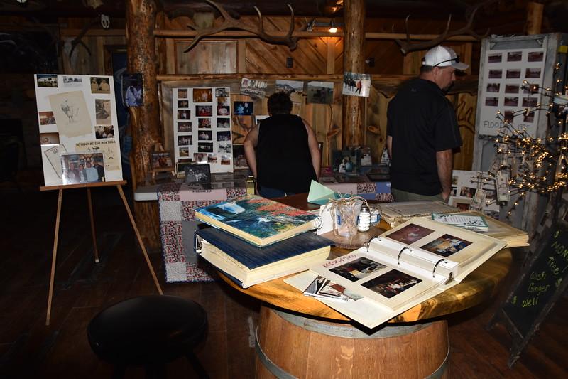 Gus Wolfe Photos Buckhorn Bar 60th DSC_0010
