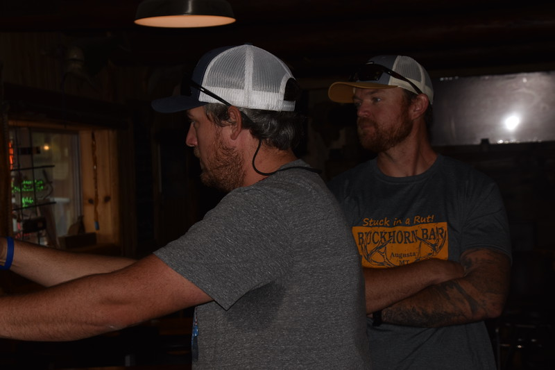 Gus Wolfe Photos Buckhorn Bar 60th DSC_0020