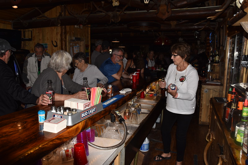 Gus Wolfe Photos Buckhorn Bar 60th DSC_0045