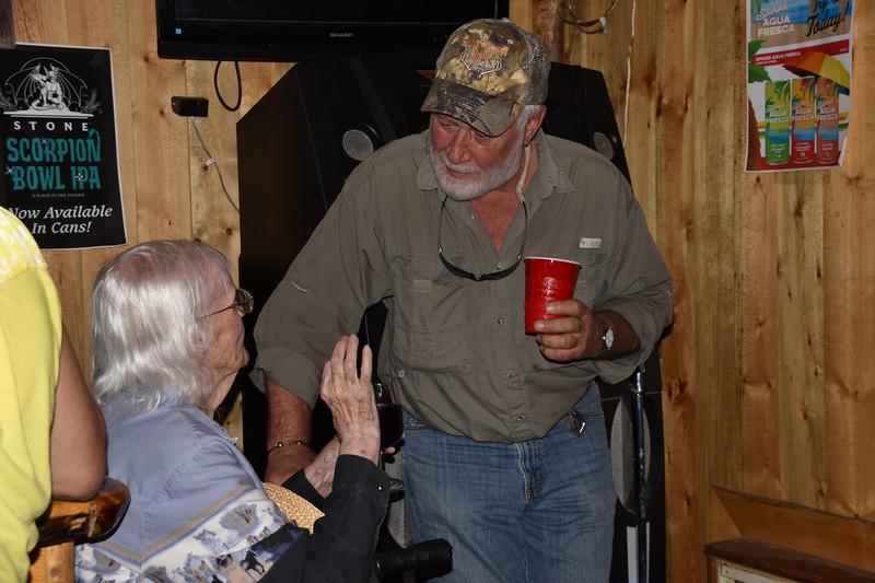 Gus Wolfe Photos Buckhorn Bar 60th DSC_0118
