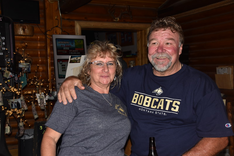 Gus Wolfe Photos Buckhorn Bar 60th DSC_0136