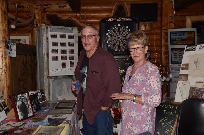 Gus Wolfe Photos Buckhorn Bar 60th DSC_0137