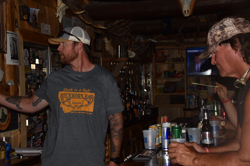 Gus Wolfe Photos Buckhorn Bar 60th DSC_0158
