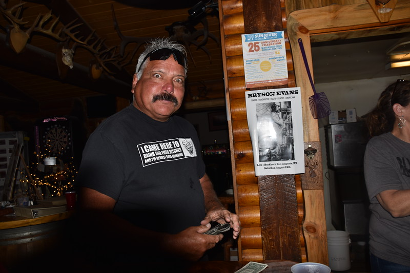 Gus Wolfe Photos Buckhorn Bar 60th DSC_0169