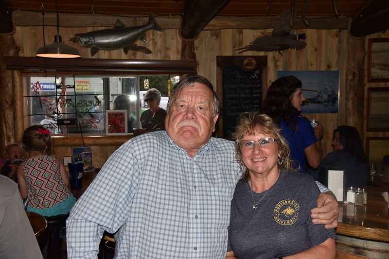 Gus Wolfe Photos Buckhorn Bar 60th DSC_0138