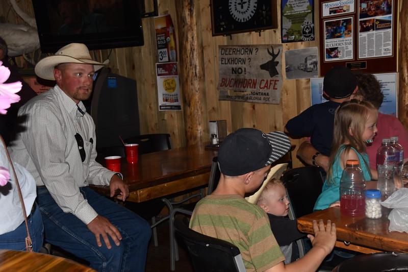 Gus Wolfe Photos Buckhorn Bar 60th DSC_0133