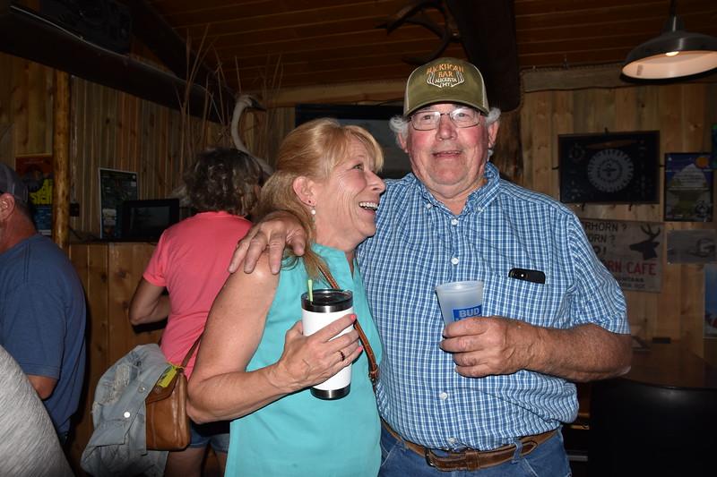 Gus Wolfe Photos Buckhorn Bar 60th DSC_0146
