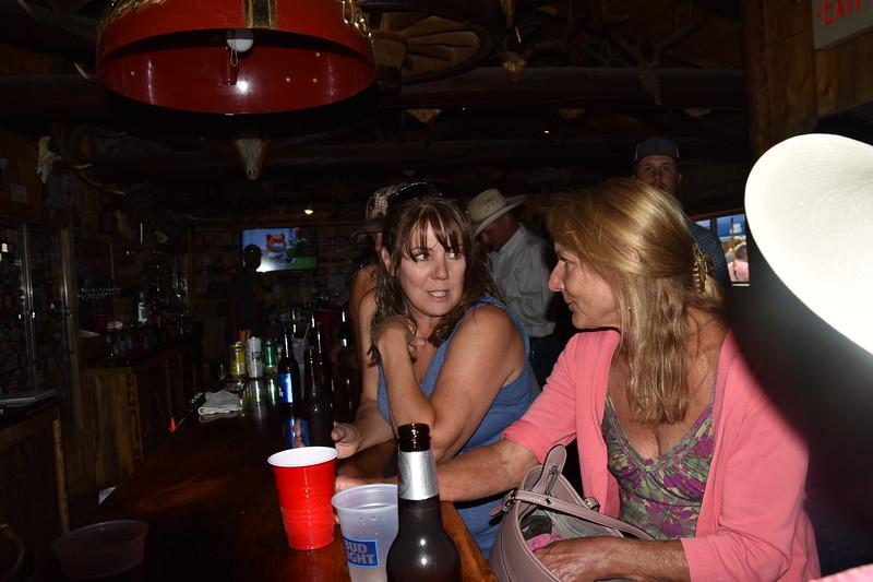 Gus Wolfe Photos Buckhorn Bar 60th DSC_0167