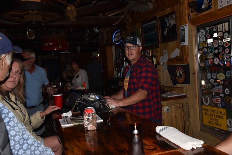Gus Wolfe Photos Buckhorn Bar 60th DSC_0023