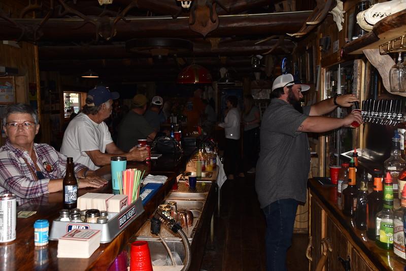 Gus Wolfe Photos Buckhorn Bar 60th DSC_0025
