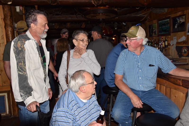 Gus Wolfe Photos Buckhorn Bar 60th DSC_0043