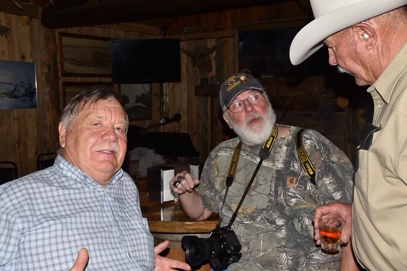 Gus Wolfe Photos Buckhorn Bar 60th DSC_0141