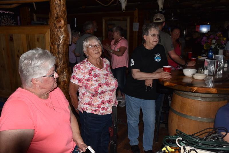 Gus Wolfe Photos Buckhorn Bar 60th DSC_0127
