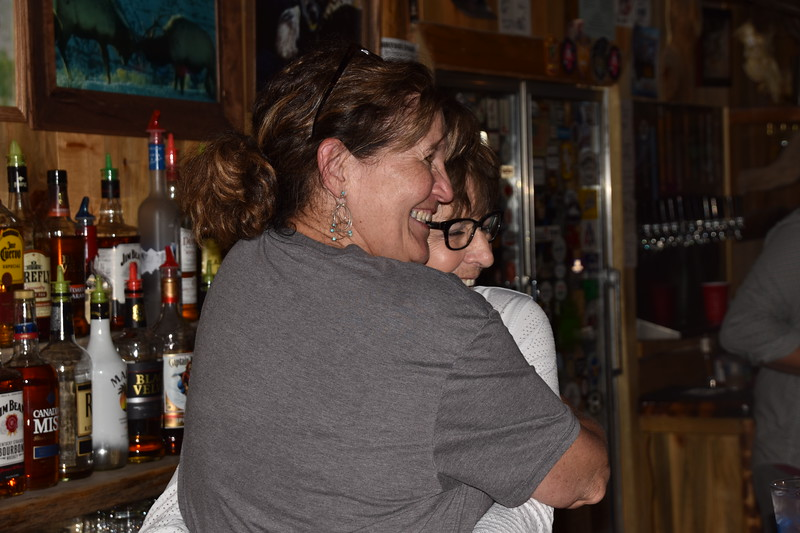 Gus Wolfe Photos Buckhorn Bar 60th DSC_0153