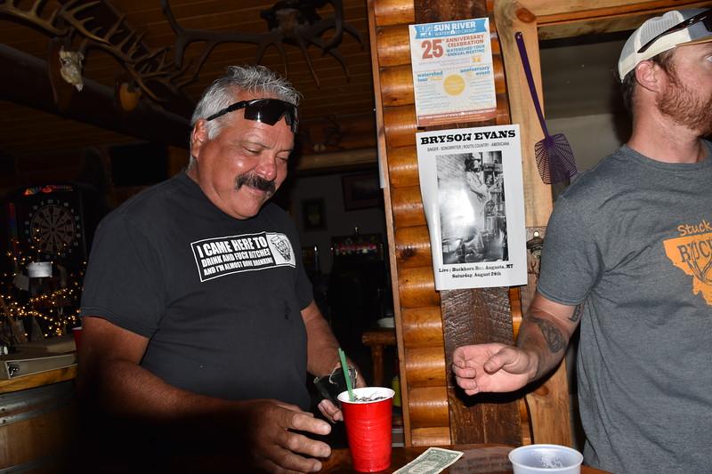 Gus Wolfe Photos Buckhorn Bar 60th DSC_0170