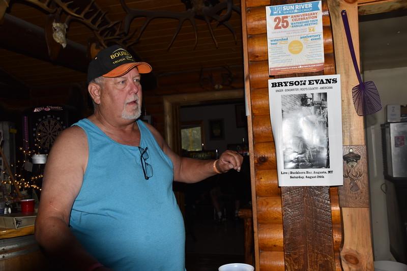 Gus Wolfe Photos Buckhorn Bar 60th DSC_0160