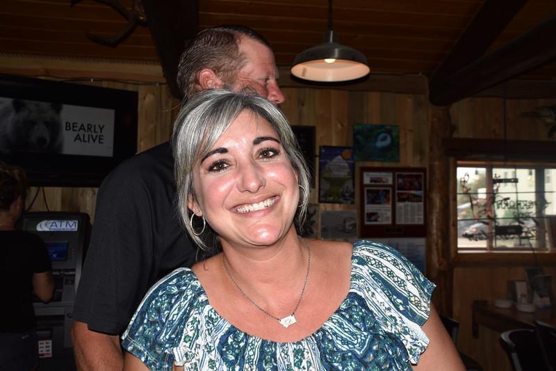 Gus Wolfe Photos Buckhorn Bar 60th DSC_0147