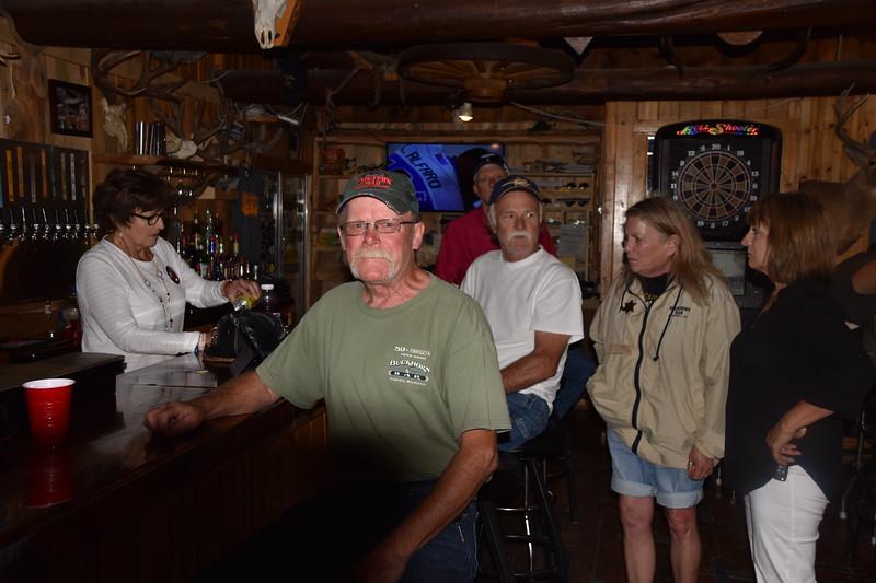 Gus Wolfe Photos Buckhorn Bar 60th DSC_0030