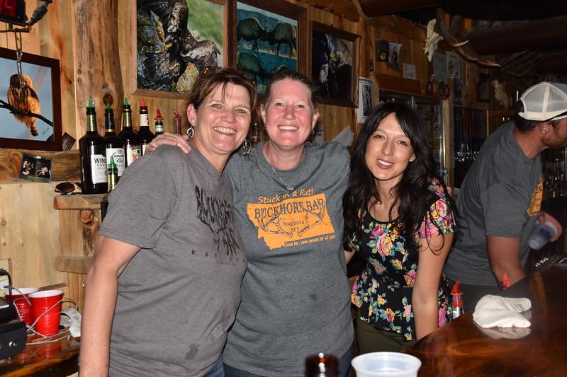 Gus Wolfe Photos Buckhorn Bar 60th DSC_0159
