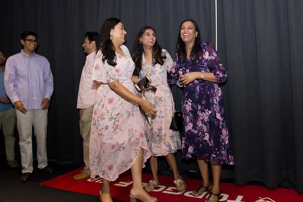 Chandrika 50th Birthday Celebration 010