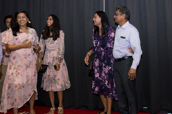 Chandrika 50th Birthday Celebration 013